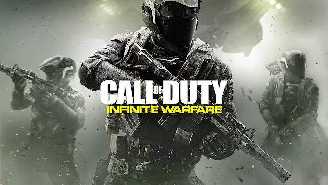 Скидки дня в Xbox Marketplace (29 декабря): игры серии Call of Duty