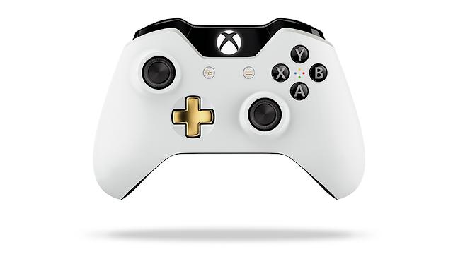 Как отменить предзаказ игры на Xbox One или вернуть деньги за игру