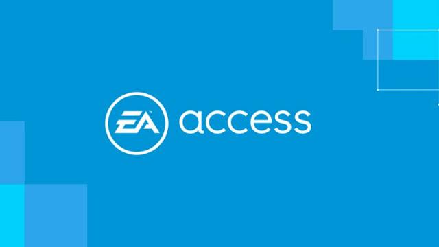 Electronic Arts повысит стоимость EA Access в России