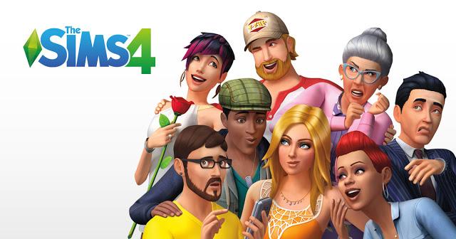 Ежедневная скидка дня в Xbox Marketplace (24 декабря): «The Sims 4: Коллекция»