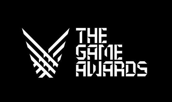 Крупная распродажа игр для Xbox One в честь The Game Awards