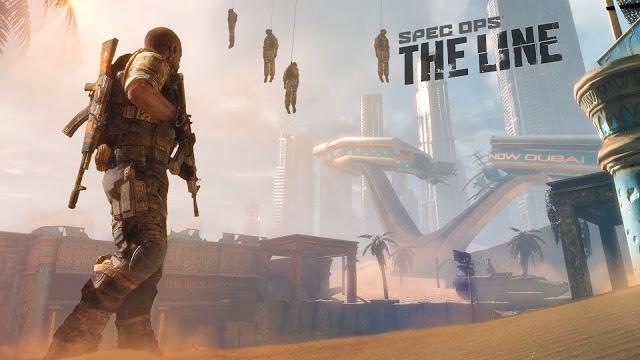Три новых игры добавлены в программу обратной совместимости на Xbox One