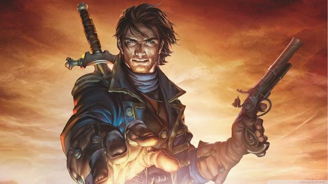 Eurogamer: Playground Games работает над новой крупной игрой серии Fable