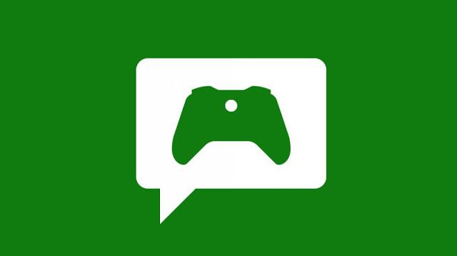 Новая альфа-прошивка для Xbox One: предстоящие достижения, расписание тем и игровые хабы