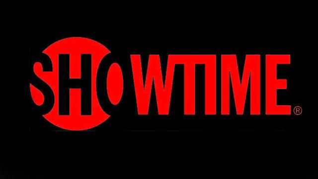 Showtime подтверждает активную работу над сериалом по франшизе Halo