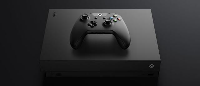 Инсайдер: Microsoft активно вкладывает деньги в развитие Xbox и следующего поколения консолей