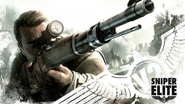 Три новых игры стали доступны на Xbox One по программе обратной совместимости