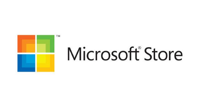 Официальный магазин Microsoft в России закрывается