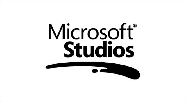 Microsoft Studios призывает внимательнее следить за новостями