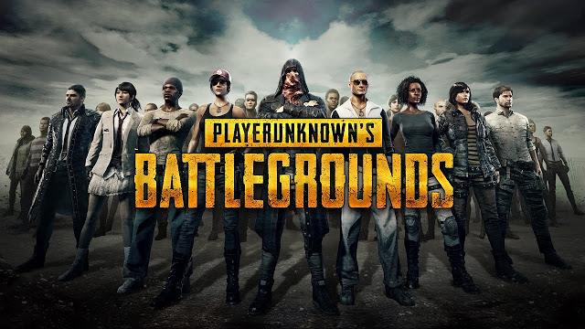 Уже более 3 миллионов игроков в PUBG на Xbox One