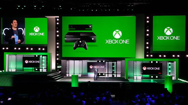 Инсайдер рассказал об эксклюзивах для Xbox, над которыми работают студии Microsoft