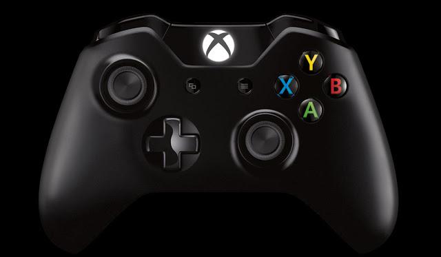 Январское обновление прошивки Xbox One: список изменений