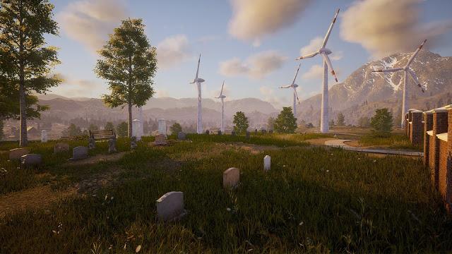 Разработчики State of Decay 2 улучшили графику в игре