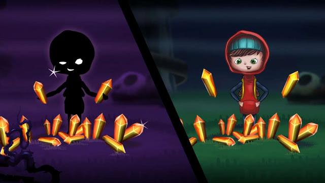 Три новых игры добавлены в программу Xbox Play Anywhere