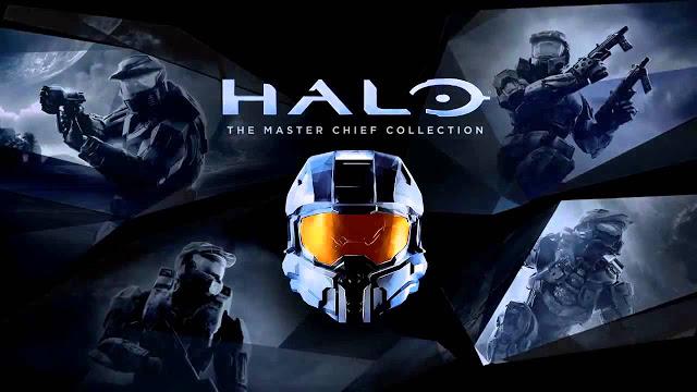 Разработчики Halo Master Chief Collection сообщили о планах по развитию коллекции