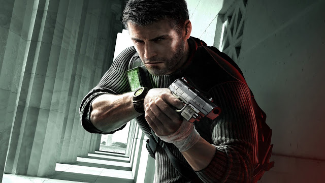 Tom Clancy's Splinter Cell Conviction стал доступен на Xbox One по обратной совместимости