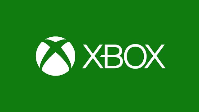 Компания Microsoft предлагает игрокам в Xbox Live зарабатывать на друзьях