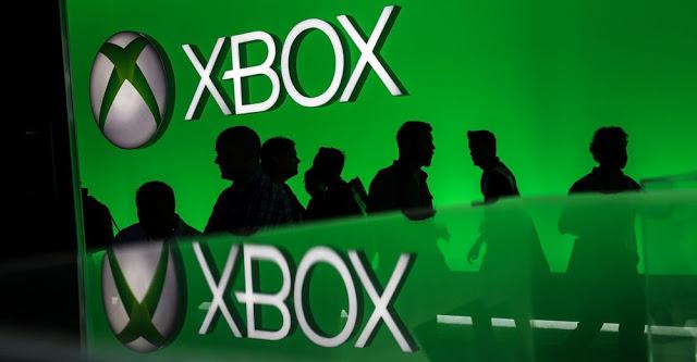 Отдельное подразделение Xbox займется продвижением облачных технологий в играх