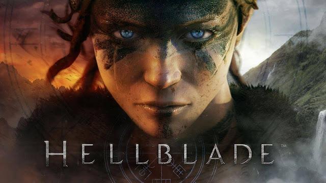 Hellblade: Senua's Sacrifice может добраться до Xbox One