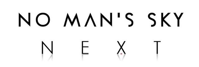 Официально: No Man`s Sky выйдет на Xbox One