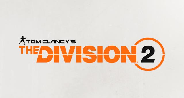 Состоялся анонс игры The Division 2, первая часть получит поддержку Xbox One X