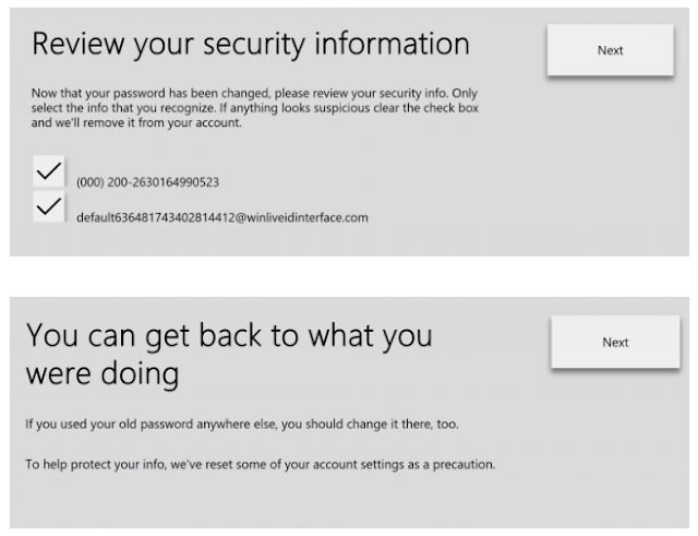 Microsoft объявила три новых функции безопасности на Xbox