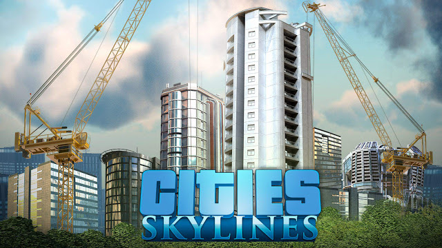 Cities Skylines и другие 7 игр будут добавлены в Xbox Game Pass в апреле