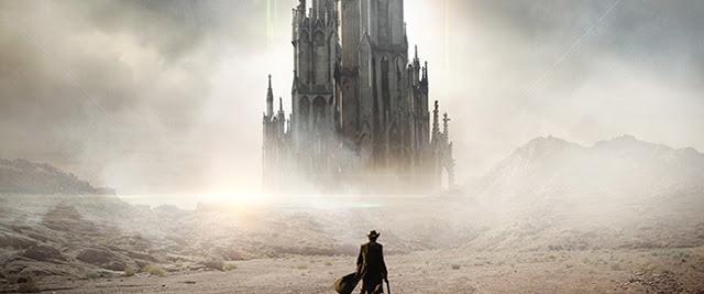 Игра по фильму Темная Башня должна выйти в 2018 году