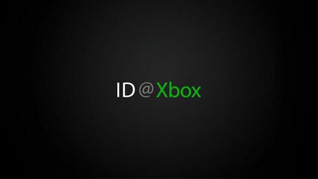 Более 1000 новых игр находятся в разработке по ID@Xbox