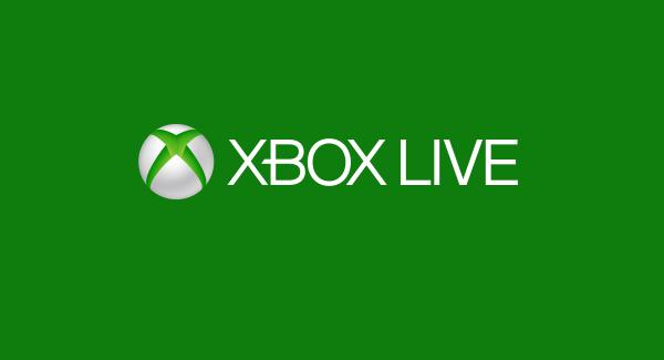 Слух: В цифровом магазине Xbox появится функция аренды игр