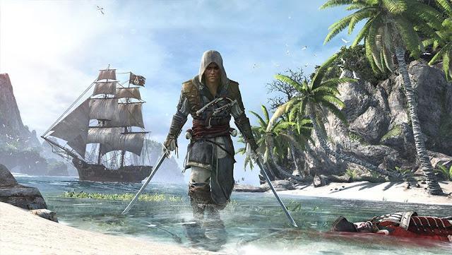 Две новых игры стали доступны на Xbox One за счет обратной совместимости