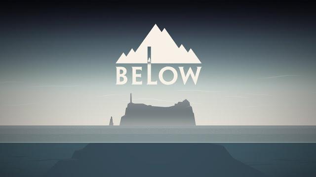 На PAX East показали геймплей долгожданной игры Below
