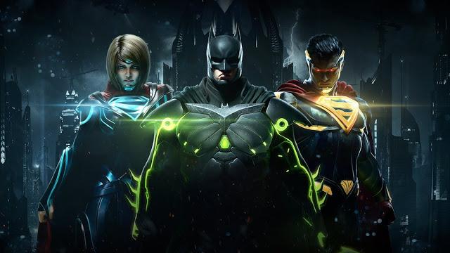 4 игры для Xbox One доступны бесплатно на этих выходных