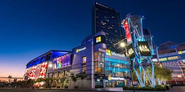 Известный инсайдер Klobrille рассказал, что покажет Microsoft на E3 2018