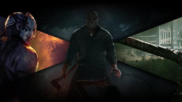 Microsoft анонсировала крупную распродажу ужастиков в Xbox Marketplace