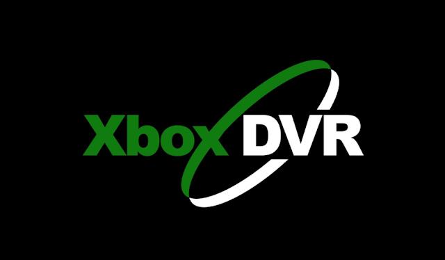 Microsoft блокирует аккаунты в Xbox Live за снятие скриншотов и видео из игры через Xbox DVR