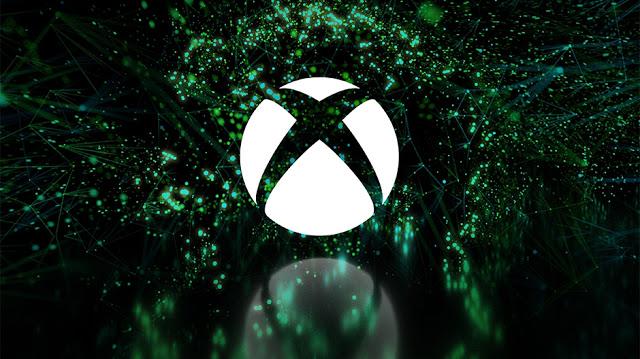 Трансляция Microsoft с E3 2018 будет вестись на 6 языках в сервисе Mixer