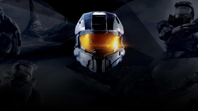 Halo Master Chief Collection станет доступен бесплатно в Xbox Game Pass