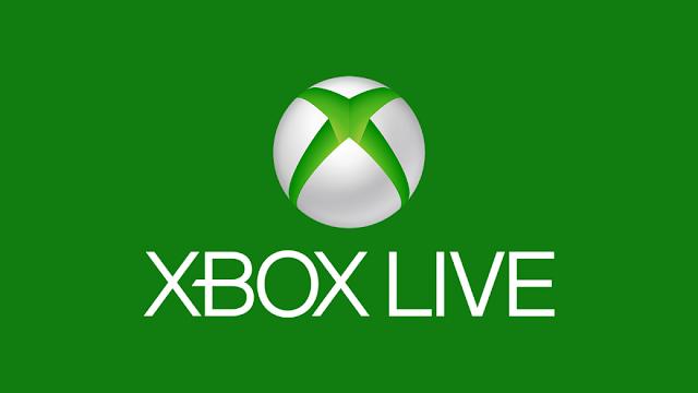 Более 1,3 миллиардов часов провели игроки в мультиплеере через Xbox Live на прошлой неделе