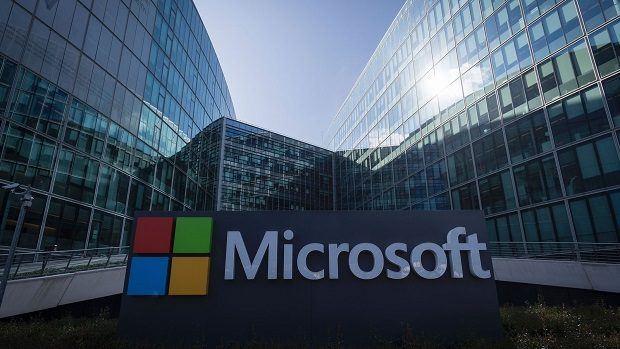 Microsoft обвиняют в нарушении патентных прав при создании игр