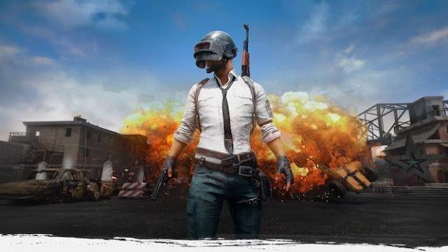 PUBG на Xbox One будет доступен для бесплатной игры с 19 по 22 апреля