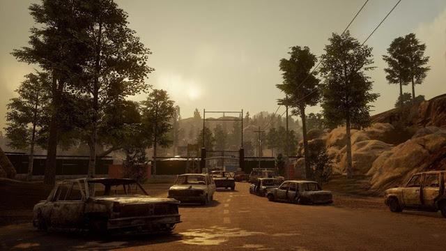 Более 1 миллиона человек сыграли в State of Decay 2 за первые 2 дня