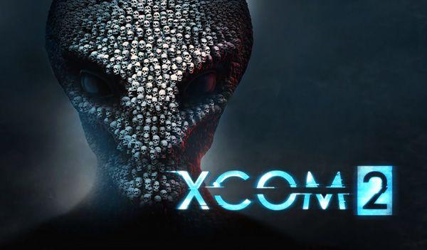 В полные версии Just Cause 3, XCOM 2 и For Honor можно сыграть бесплатно на Xbox One