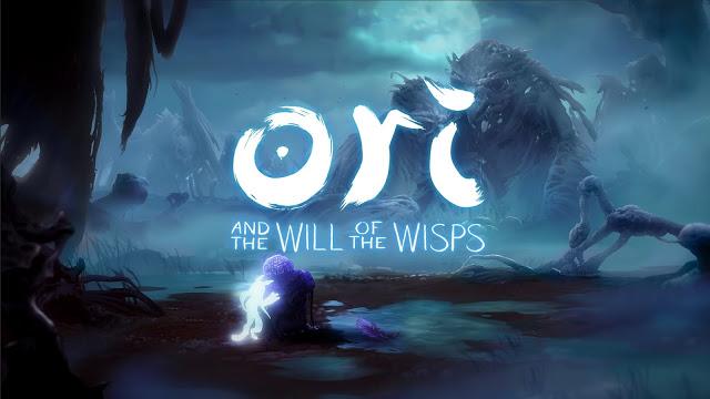 Создатели Ori and the Will of the Wisps уверены, что игра станет революционной для франшизы