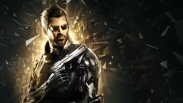 Распродажа Deus Ex Mankind Divided, Just Cause 3, Life is Strange Before The Storm и других игр для Xbox One