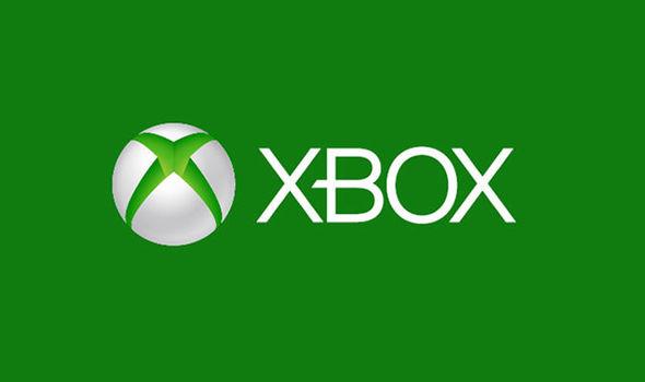 Microsoft открывает новую студию в Калифорнии