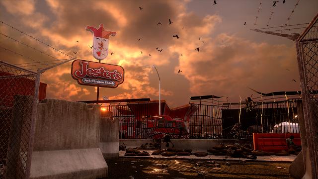 Пресс-версия State of Decay 2 оказалась полна багов и технических проблем