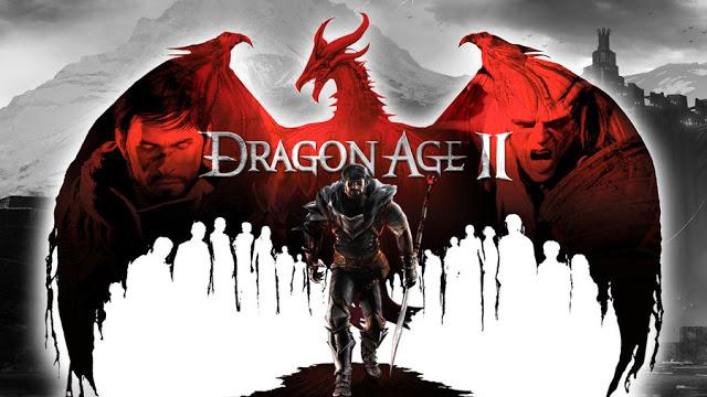 Dragon Age 2 стала доступна на Xbox One по обратной совместимости