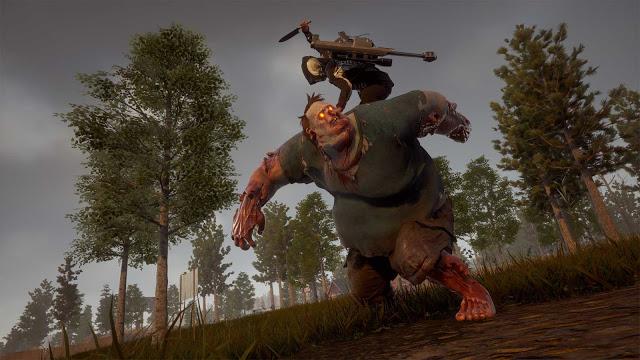 Первые рецензии State of Decay 2: плюсы и минусы игры