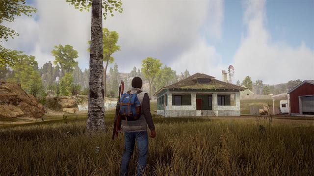 State of Decay 2 стала самой продаваемой игрой мая в США